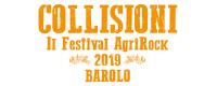 Collisioni Festival