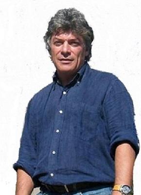 Fabrizio Angeli