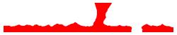 Gruppo Input Logo